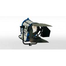 Осветительный прибор ARRI Daylight Compact 575W